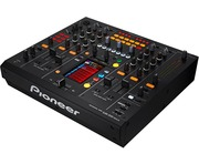 Pioneer DJM-2000 NXS Nexus Professional DJ Mixer