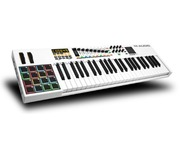 M-Audio Code 49 Keyboard Controller