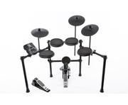 Alesis Nitro Kit Electronic Drum Kit