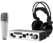 M-Audio Vocal Studio Pro II