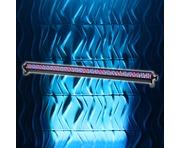 Equinox RGB Power Batten