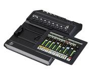 Mackie DL806 Mixer