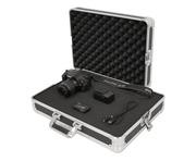 Gorilla DSLR Camera Carry Case