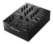 Pioneer DJM350 2-Channel DJ Mixer