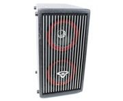Cerwin Vega CVA-28X Active Speaker