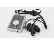 Apogee Duet 2 2x4 USB Audio Interface