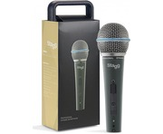 Stagg SDM60 Dynamic Microphone