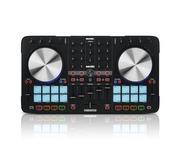 Reloop Beatmix4 MK2