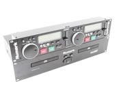 Numark CDN225 CD Player