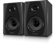Behringer Studio 50 USB Active Monitor Speakers