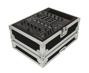Gorilla DJM DJ Mixer Flight Case DJM900 NXS2 Nexus