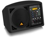 Behringer B207 MP3 Active 150 Watt Monitor Speaker System