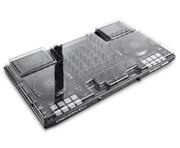 Decksaver Denon MCX8000 Cover