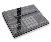 Decksaver Native Instruments Maschine Studio Cover