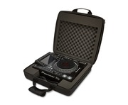 Pioneer DJ Bag for CDJ-2000NXS2/DJM-900NXS2