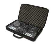 Pioneer DJ Bag for DDJ-SR/RR Bag