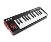 Akai Professional LPK25 Wireless MIDI Controller