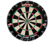 Unicorn Eclipse Pro 2 Dartboard