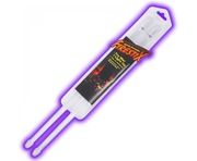 Firestix Drumsticks - Purple