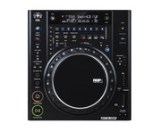 Reloop RMP-4 CDJ and Media Player