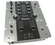 Pioneer DJM250-K 2 Channel DJ Mixer