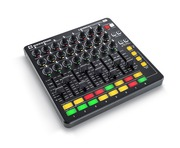 Novation Launch Control XL (Black)