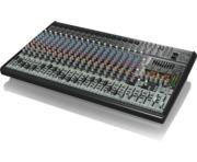 Behringer Eurodesk SX2442FX Mixing Desk