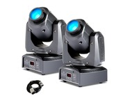 Marq Gesture Spot 100 (Pair) & Cable