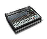 Behringer PMP6000 20-Channel Mixer