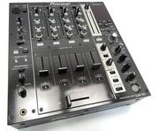 Pioneer DJM 750 Mixer (Black)