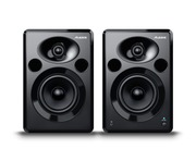 Alesis Elevate 5 MKII Studio Monitors
