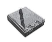 Decksaver Reloop RMX 90/80/60 Cover