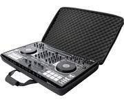 Magma CTRL Case DJ-808 / MC-7000
