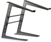 Stagg DJS-LT10 Professional DJ Laptop Stand