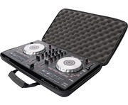 Magma CTRL Carry Case DDJ-SB2/RB (inc strap)
