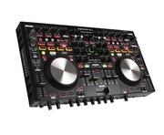 Denon MC6000 MK2 DJ Controller (One Channel Faulty)