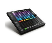 Native Instruments Maschine Jam w/ Komplete 12 Select