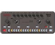 Cyclone Analogic TT-78 Beat Bot