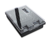 Decksaver Denon X1800/X1850 Prime Cover