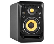 KRK V Series V4 Monitors