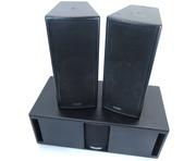 Community Speaker System (2x Veris 26 & 1x Veris 210S)