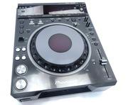 Pioneer DVJ1000 DJ CD / DVD Media Player