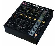 Denon DN-X1100 Mixer
