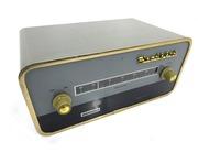Heathkit FM-4U Tuner