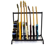 Gorilla  7-Way Guitar Stand