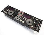 Denon DN-HC5000 Serato Itch Controller