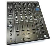 Pioneer DJM900-NXS2 DJ Mixer