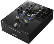 Pioneer DJ DJM-S3