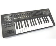 Cakewalk by Roland A-300PRO MIDI Keyboard Controller