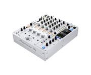 Pioneer DJM-900NXS2-W Limited Edition